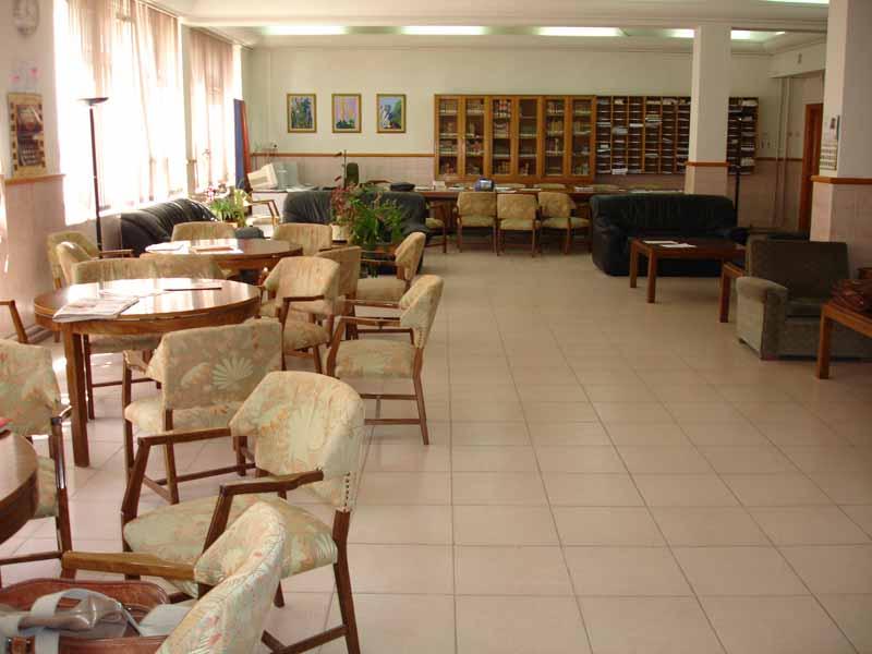 Sala de Profesores Sala_Profesores_600