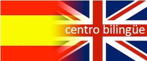 Resultado de imagen de centro bilingüe